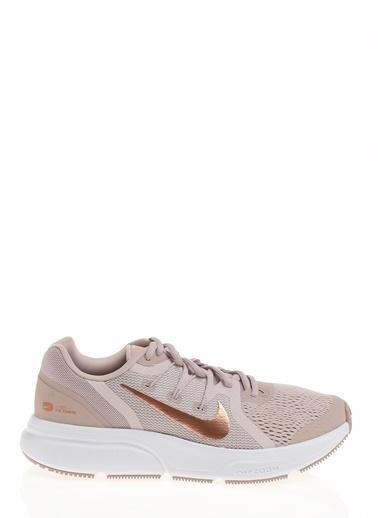 Nike Training Ayakkabısı Renkli